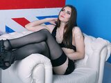 AnnaSolar live shows videos