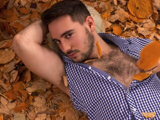 AntonioGiorni adult pictures toy
